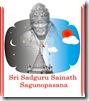 Sri_Sadguru_Sainath_Sagunopasana