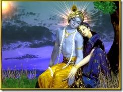 Radha_Krishna_Om