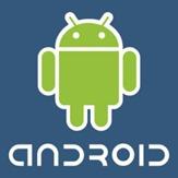 att_google_android
