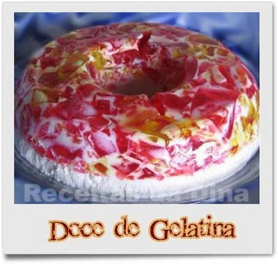 doce_de_gelatina