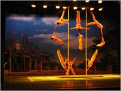 800px-Chinese_Pole_Dance