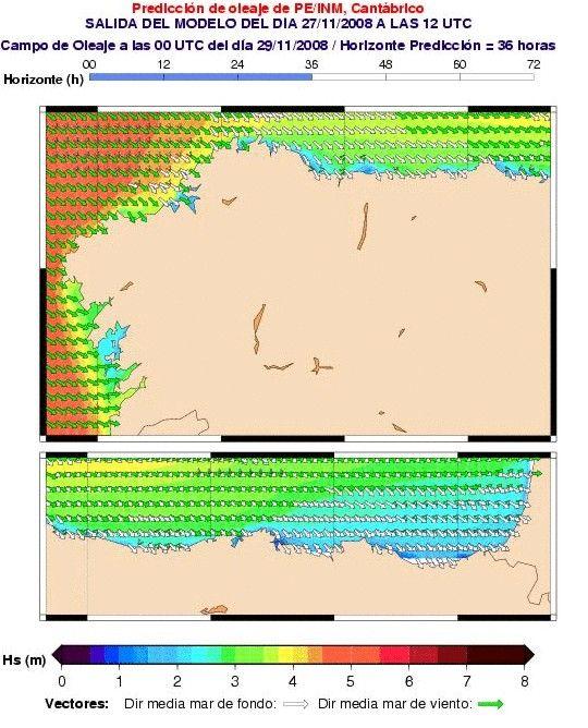 Xornada técnica Costa da Vela Mapa004