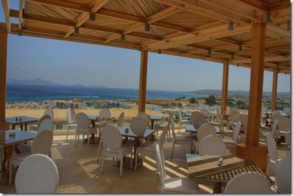 main restaurant view_0980 (1280x853)