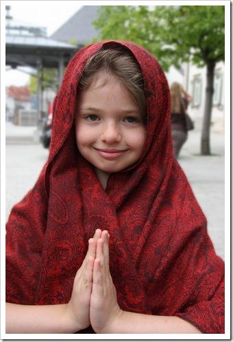 emily burka_3169 (2)