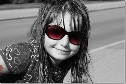 sophia glasses bw 2 close_5697 (1024x683)