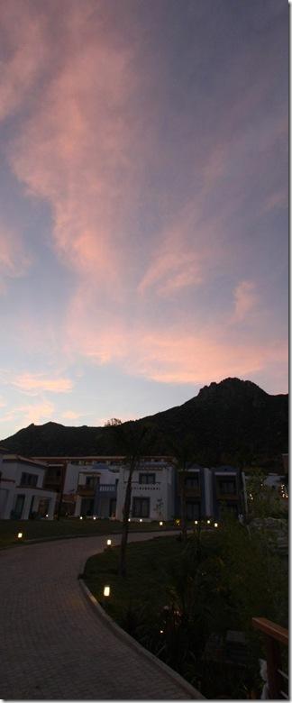 evening sky_2522 Panorama (422x1024)