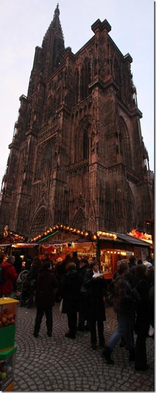 xmas markt 2010 2_3871 Panorama (509x1280)