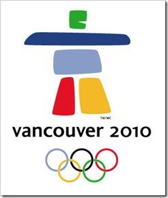 vancouver-winter-olympics-live-stream