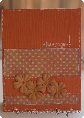 orangecard01