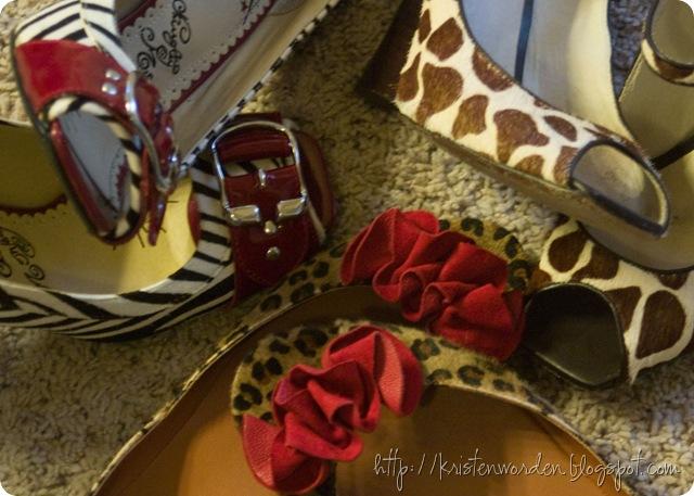 animalprintshoesblog