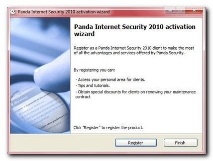 Panda-Internet-Security-5