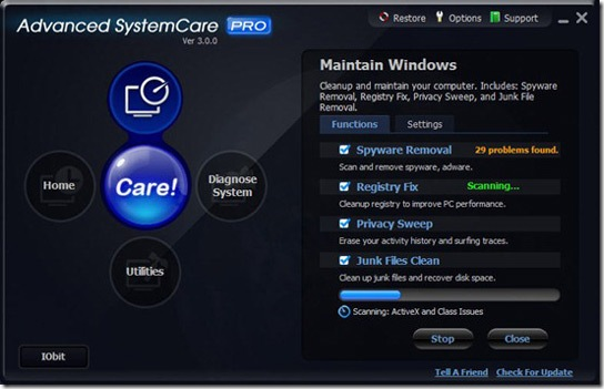 IObit-Advanced-SystemCare-PRO