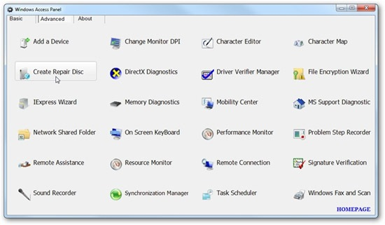 Windows-Access-Panel2