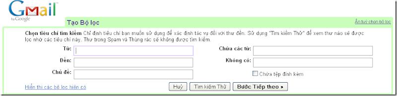 BNTK_GMAIL006