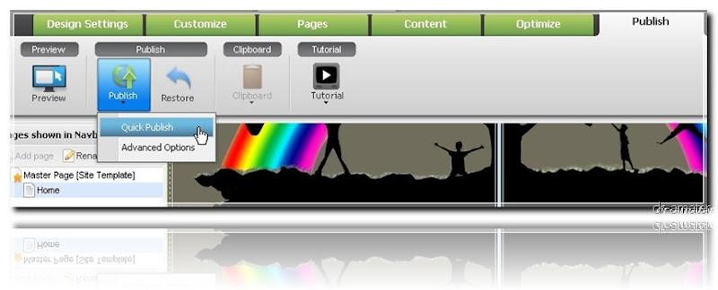 BNTK Tao Website Online 016