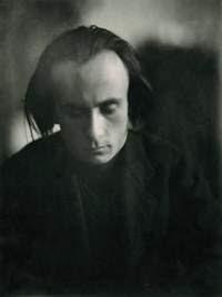 Lajos Kass�k