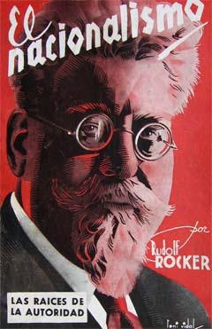 Rudolf Rocker