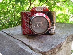cokecamera2