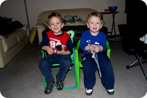 boyschairs