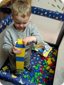 buildingblocksatMB