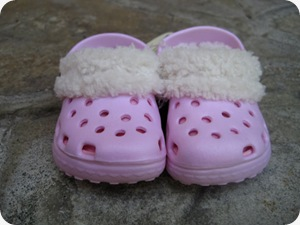 pinkslippers