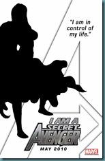 secret-avenger-3