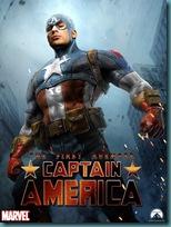 captain-america-fan-posters-1