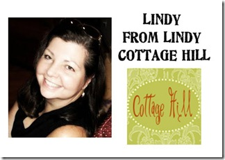 Lindy---Lindy-Cottage-Hill