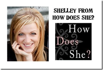Shelley---How-Does-She