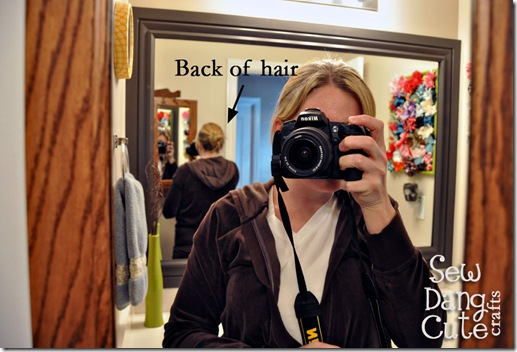 Back-of-Hair-with-mirror