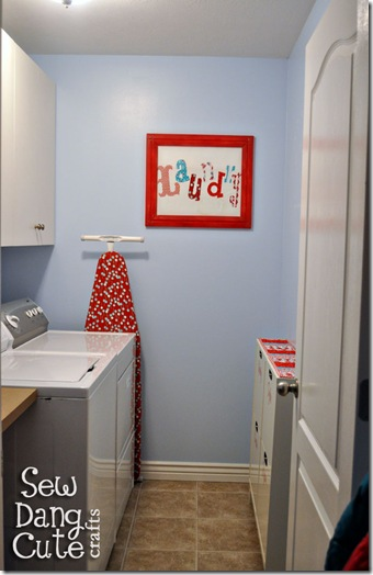 Finished-laundry-room