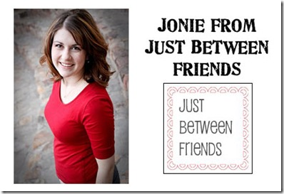 Jonie---Just-Between-Friends