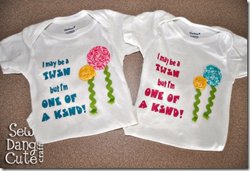 Finished-onesies