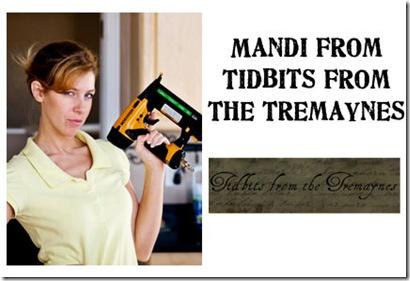 Mandi---Tidbits-from-the-Tremaynes