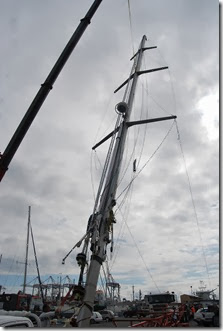 6 MAST REMOVAL (7)