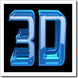 Gloss PNGKKMenu_3D