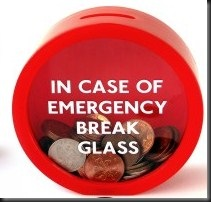 Emergency%20break%20glass%20money%20box%20440