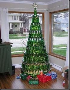 unusual-Christmas-tree-03