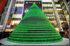 beer_bottles_christmas_tree