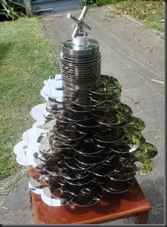 harddisk-christmas-tree