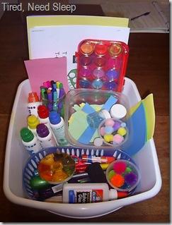 art box apr5 (4)