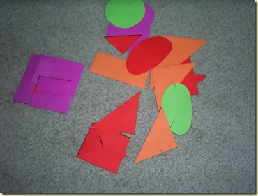 foam shapes with slits (1)