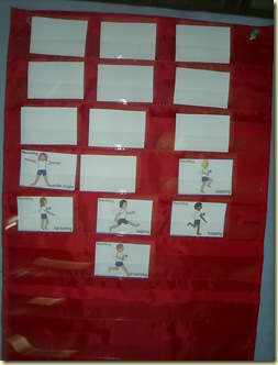 movement cards (2)