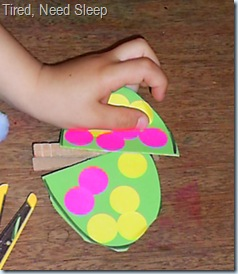 click beetle craft (5)