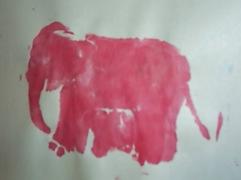 stencils (2)