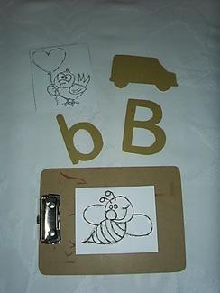 Bbrubbingplates22