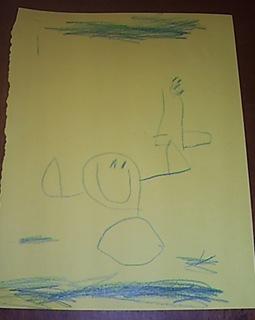 art box (6)