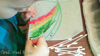 painting with q-tips (3)