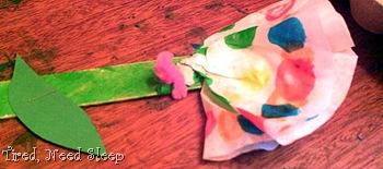 flower carton garden (8)