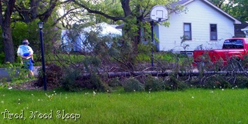 tornado damage (5)